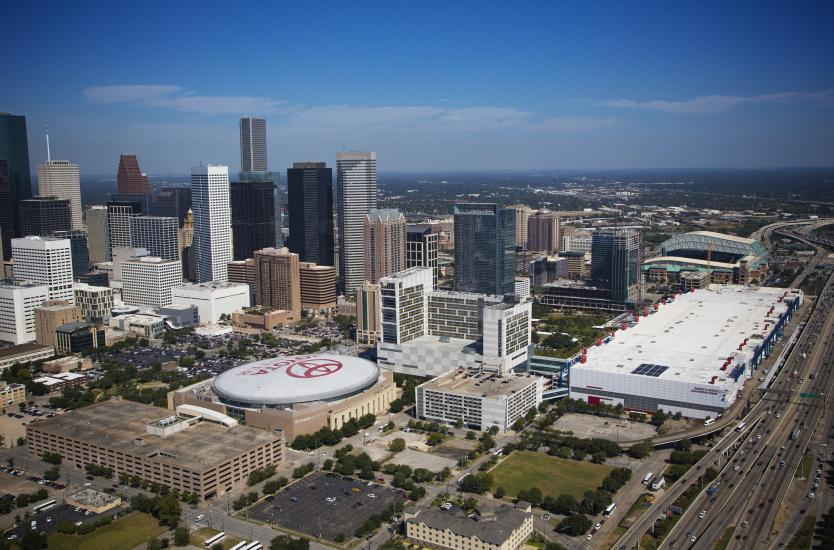 Free Houston Events August 3 2020.Free Events In Houston Art Music Exhibitions