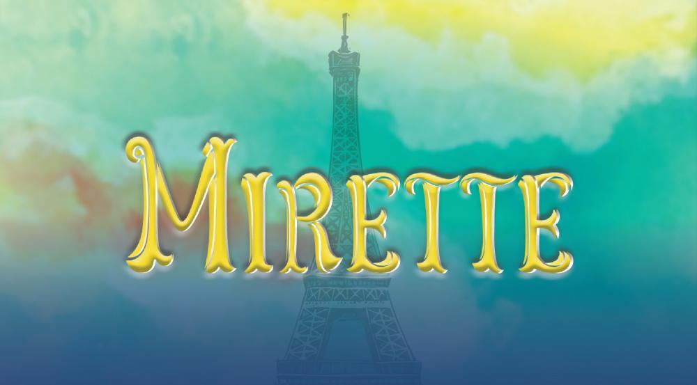 Mirette