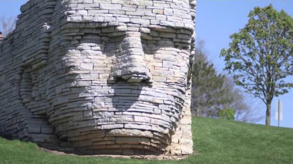 Art in Public Places in Dublin, Ohio