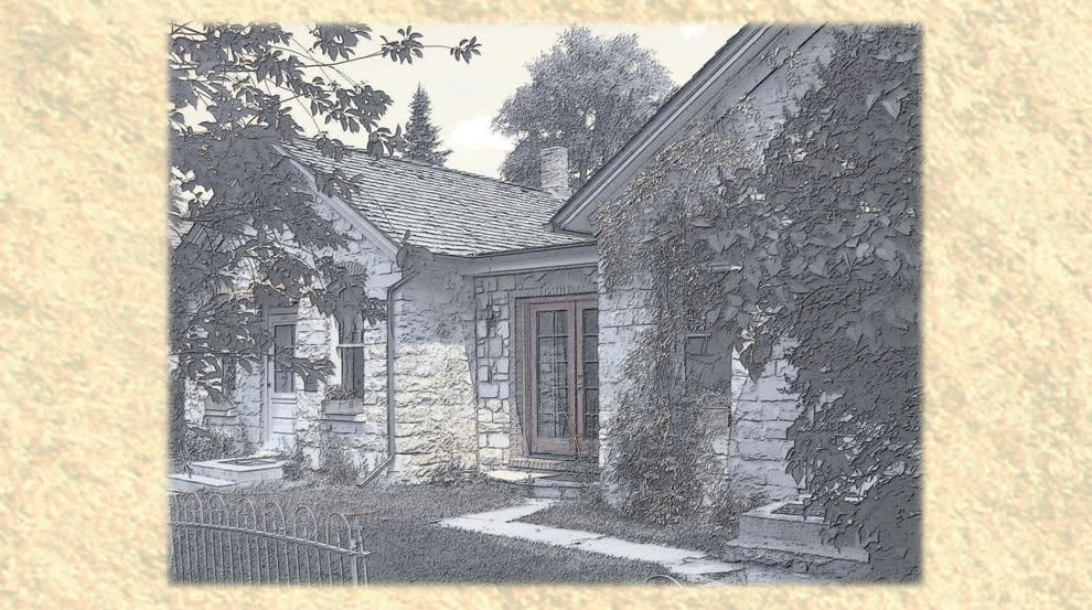 Bath Row, 157 & 159 6th