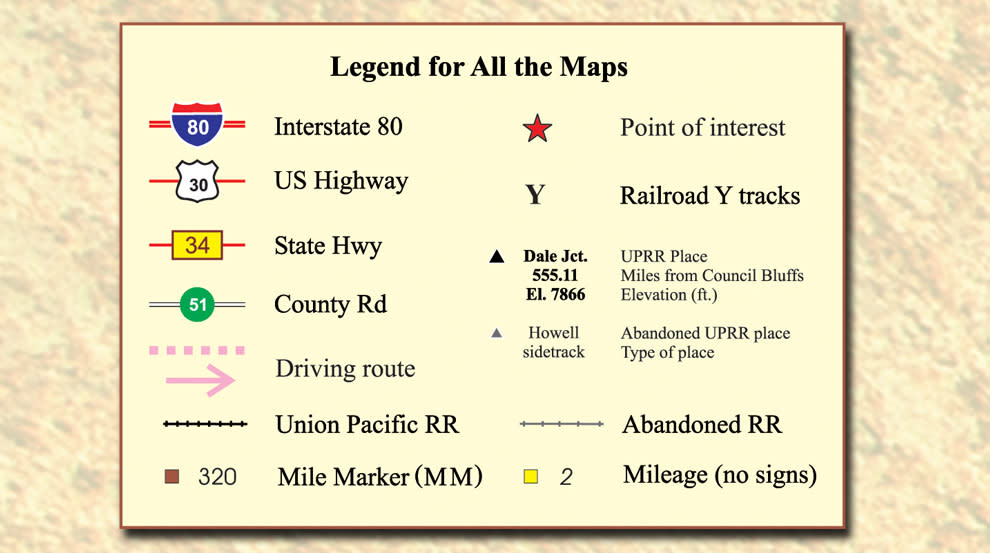 Legends-for-All-the-Maps