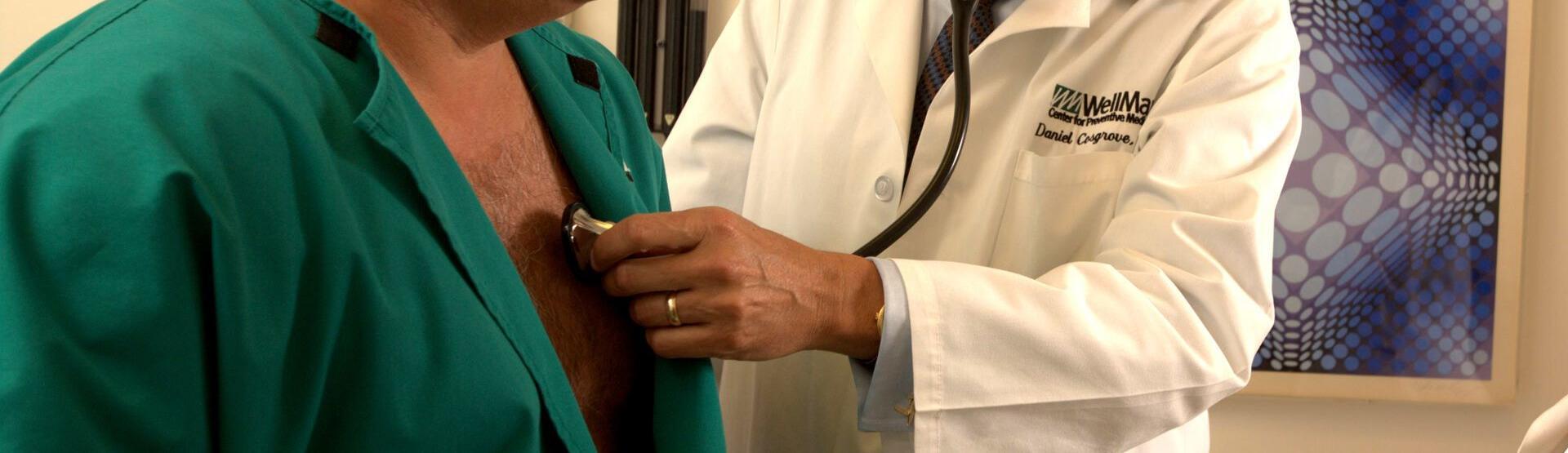 Med Spas - Health & Wellness in Greater Palm Springs