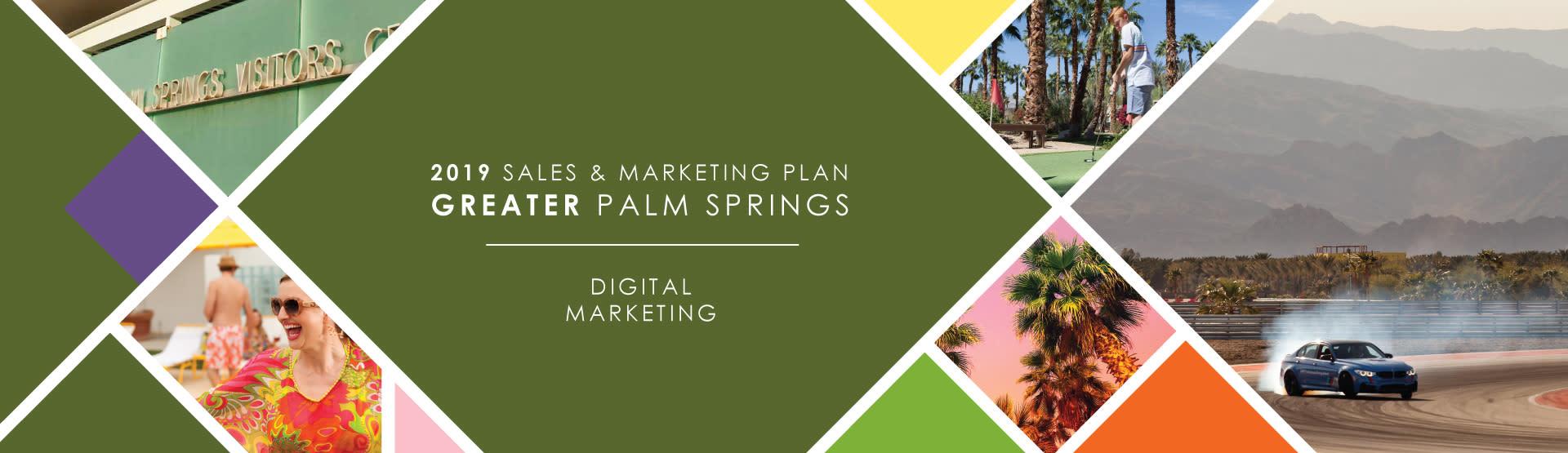Digital Marketing header
