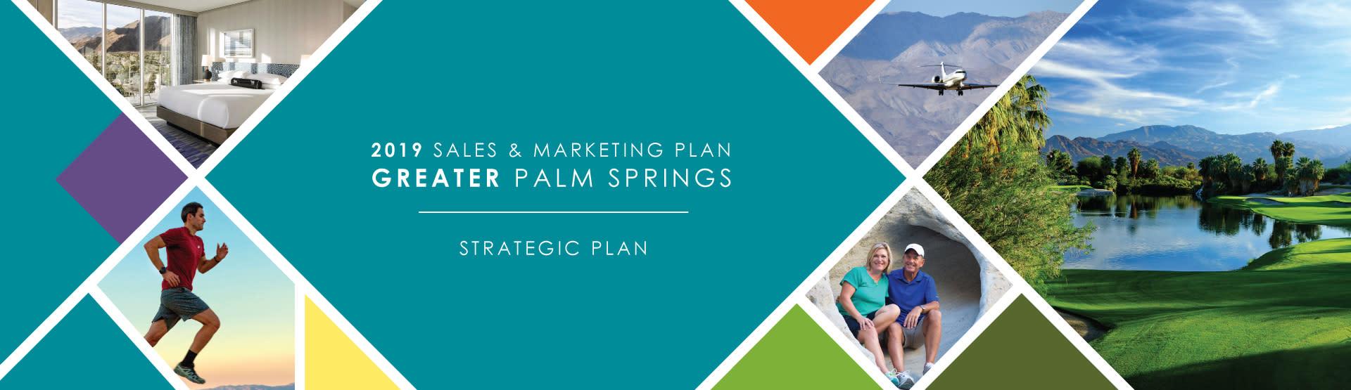 Strategic Plan Header