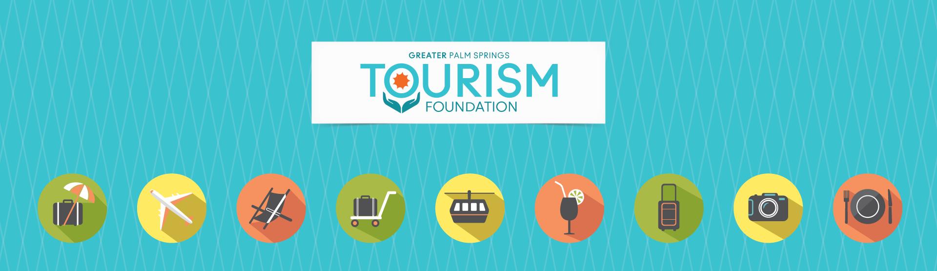 Tourism Foundation header image