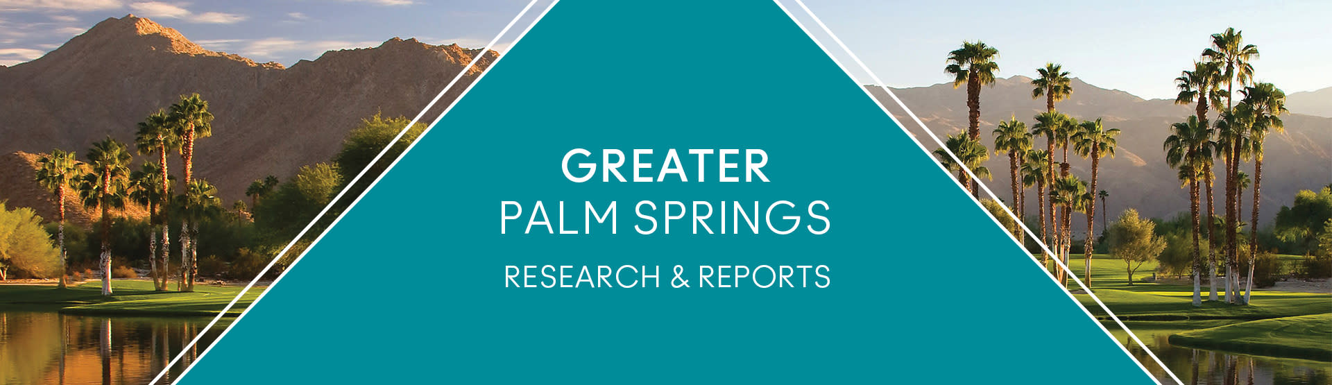 Research & Report