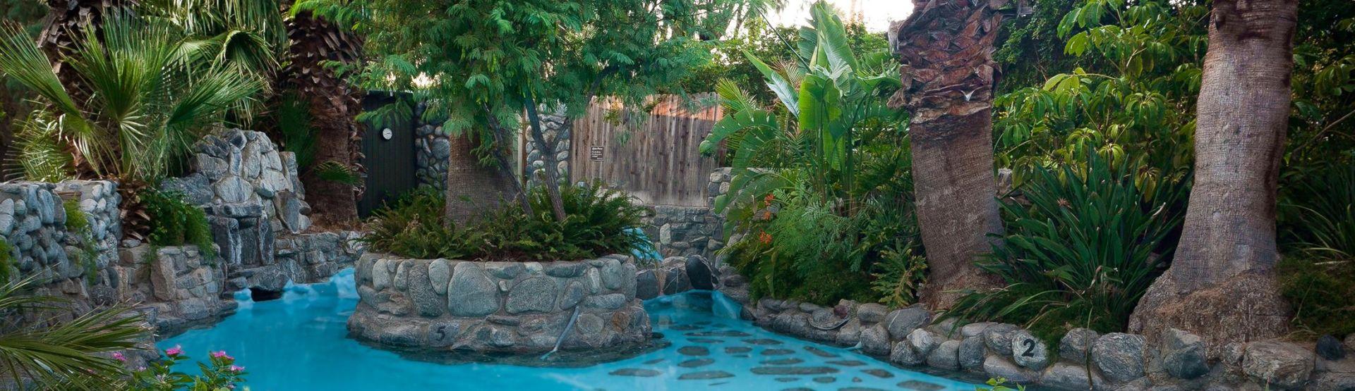 Explore Desert Hot Springs Ca A Greater Palm Springs