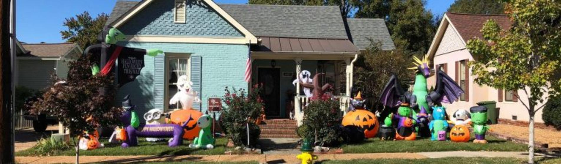 Huntsville/Madison County Convention U0026 Visitors Bureau
