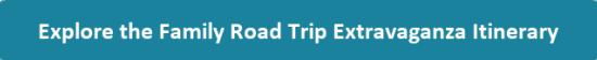 Family Road Trip Extravaganza button