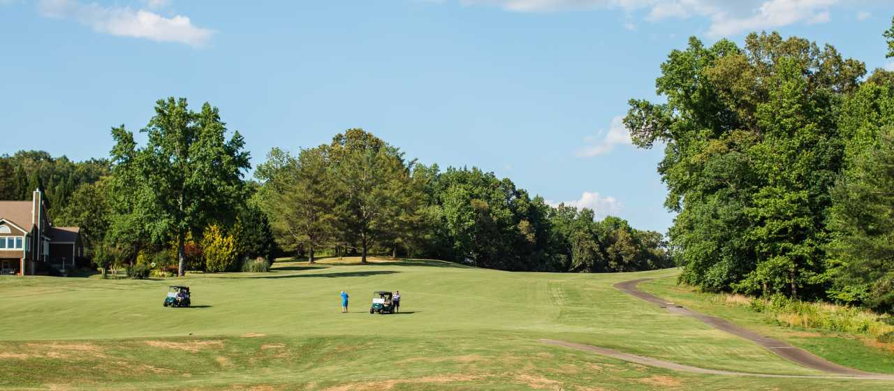 Rutherford Golf 1}