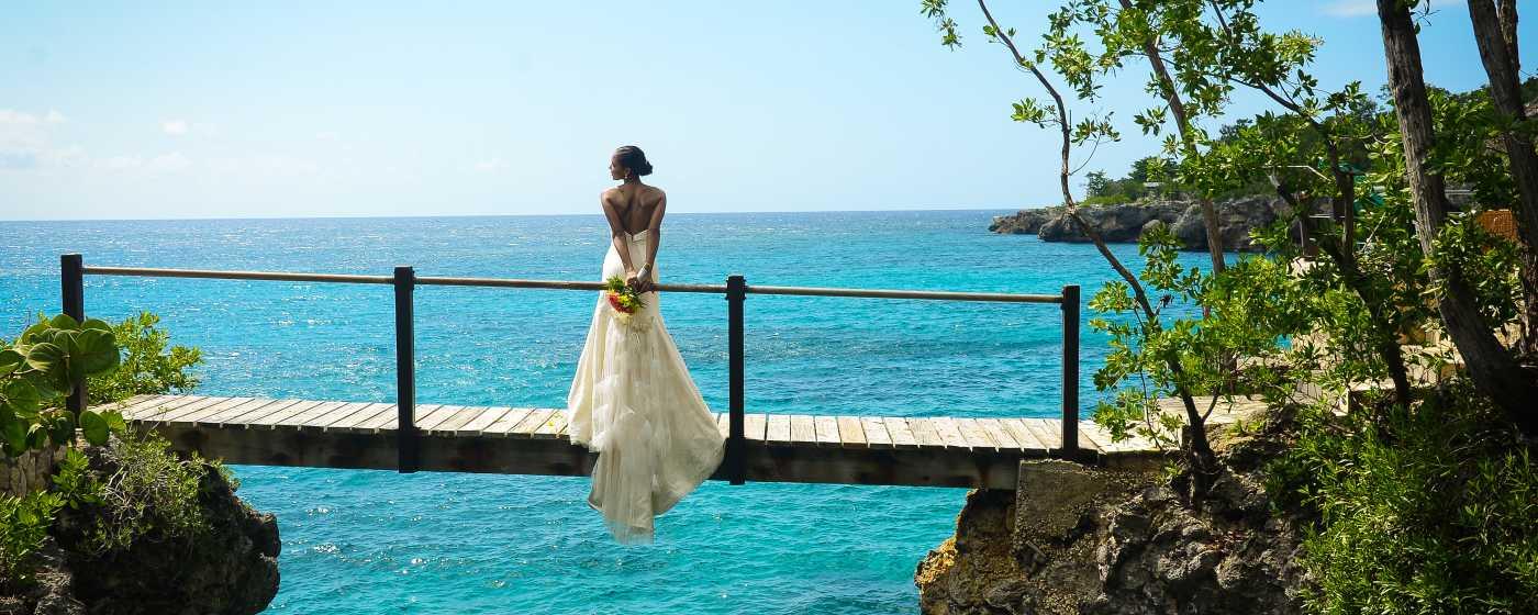 Saying I Do Wedding Dresses