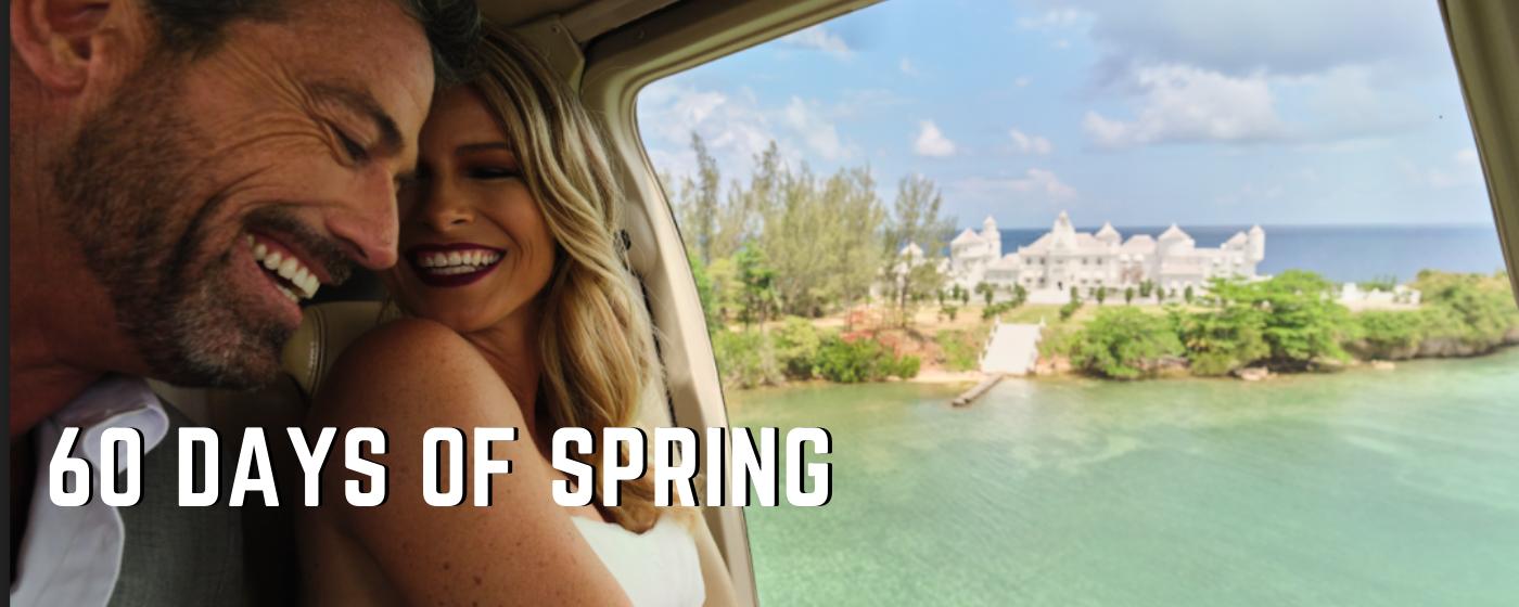 60 Days of Spring Header