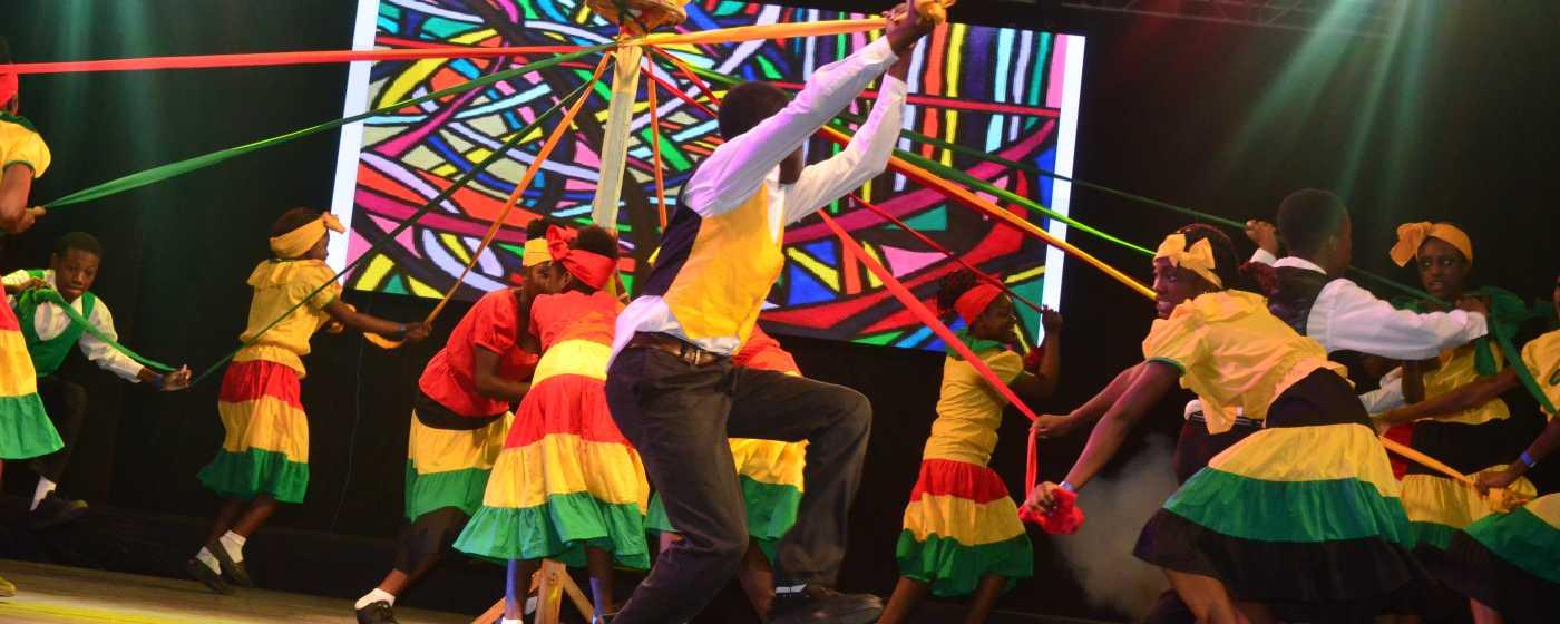 5ab28e76e Jamaican Music | Explore Reggae, Dancehall & Folk Music