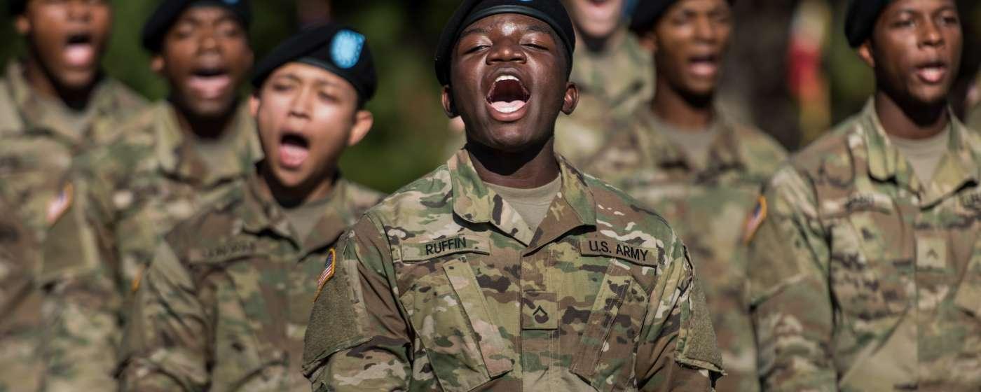 Basic_Training_Fort_Jackson
