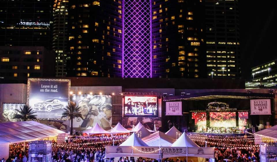 New Orleans Calendar Of Events 2021 New Orleans Events Calendar | Festivals