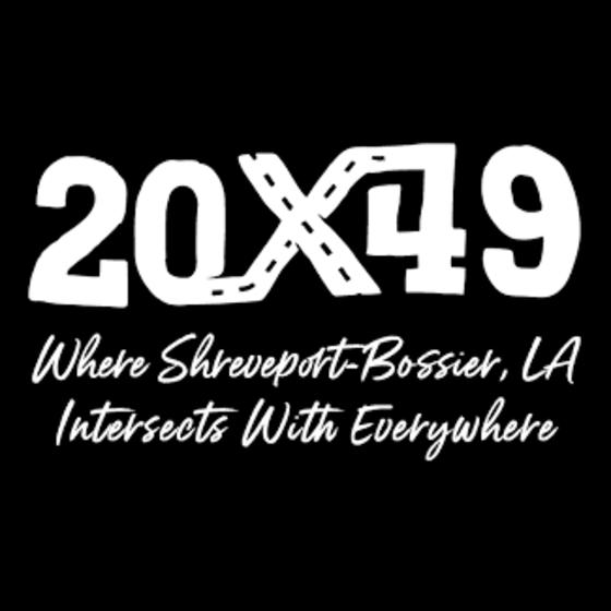 20x49.com blog logo