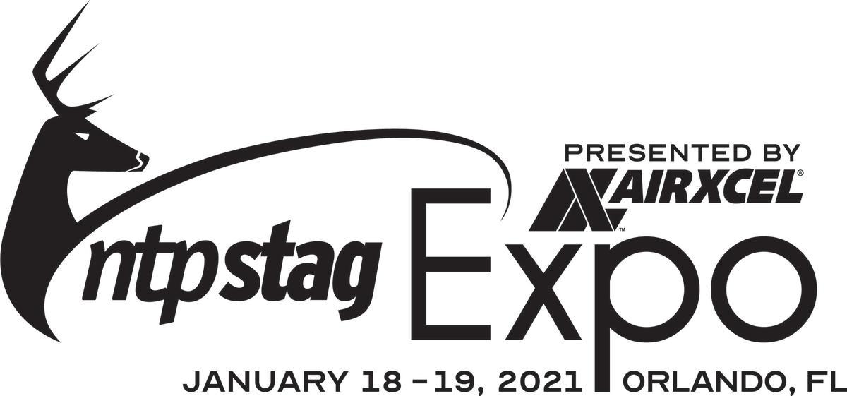 2021-EXPO Logo with Airxcel Sponsor-Date-Black