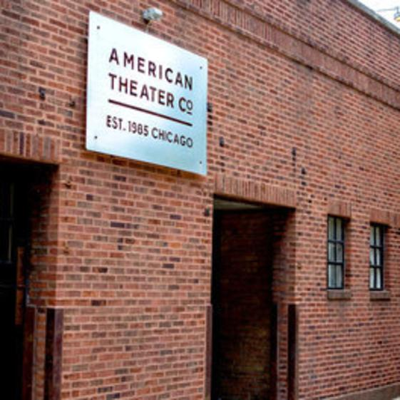 American Theater Co.