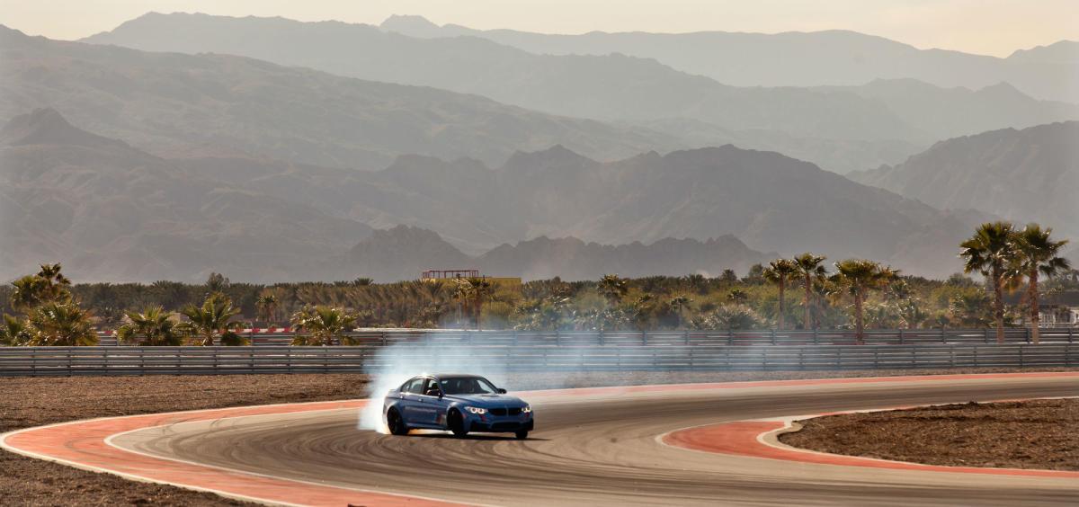 BMW_Driving_Performance_Center.jpg