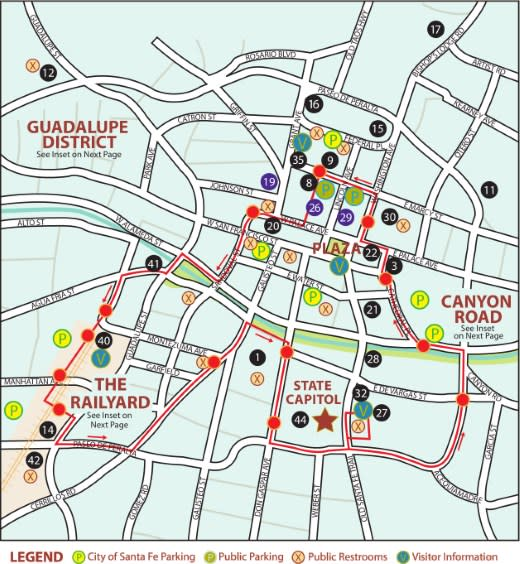 882-santa_fe_downtown_map