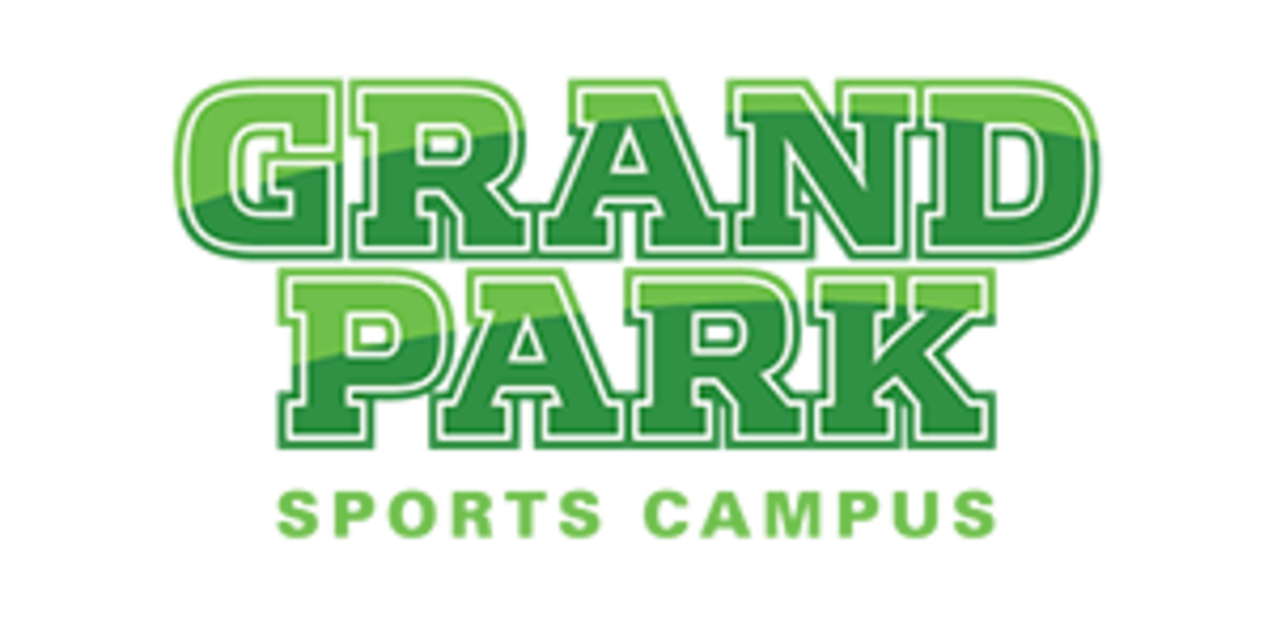 Grand Park Sports Campus in Westfield on kirtland community college campus map, shawnee community college campus map, indiana university kokomo graduation, university of southern indiana campus map, msvu campus map, waukesha county technical college campus map, mcpherson college campus map, community college of denver campus map, indiana university school of medicine campus map, indiana university east campus map, aims community college campus map, iowa western community college campus map, community college of aurora campus map, indiana university bloomington campus map, medical college of wisconsin campus map, kokomo high school campus map, west virginia wesleyan college campus map, crowder college campus map, st. charles community college campus map, state fair community college campus map,