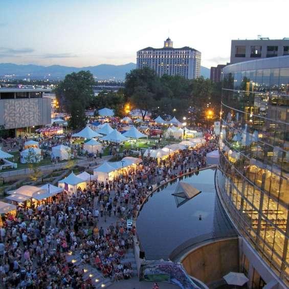 artsfest