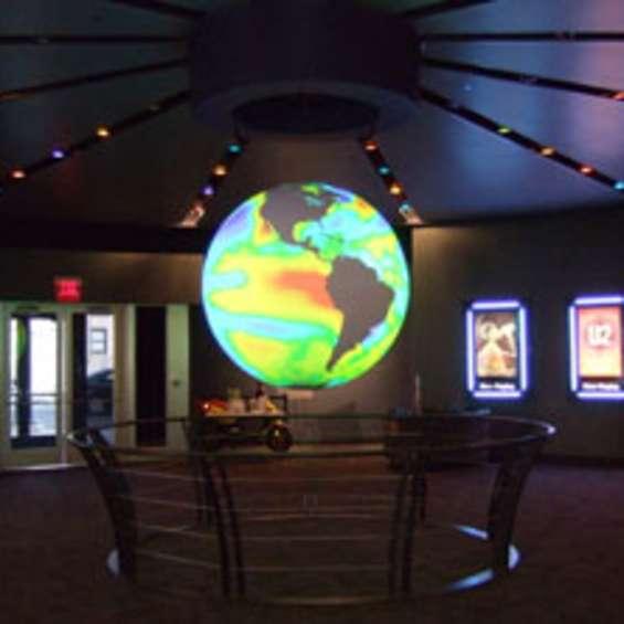 Clark-Planetarium2_300px