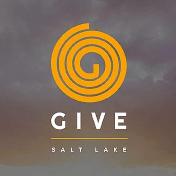 GIVESLC_Header