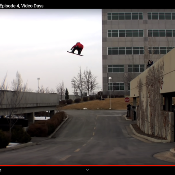 Transworld Episode 4