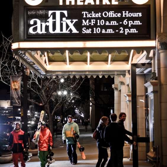 Ski-Salt-Lake-Shootout-2011---Urban-Meets-Mountain---Andrew-Strain
