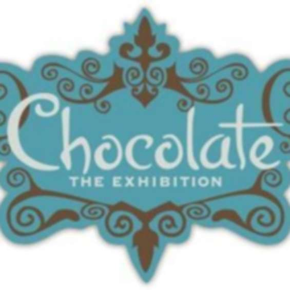 chocolate-the-exhibition-logo
