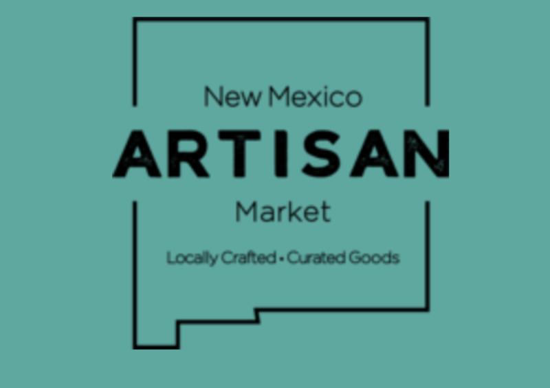 New Mexico Artisan Market