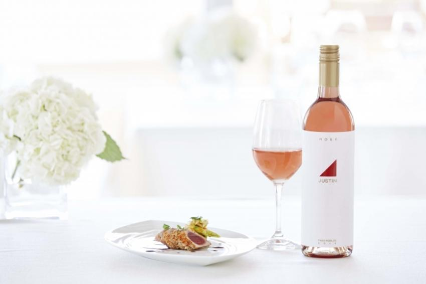 Food_Wine_Pairing_2535