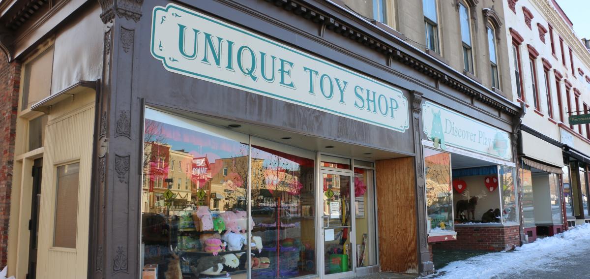 unique-toy-shop-exterior