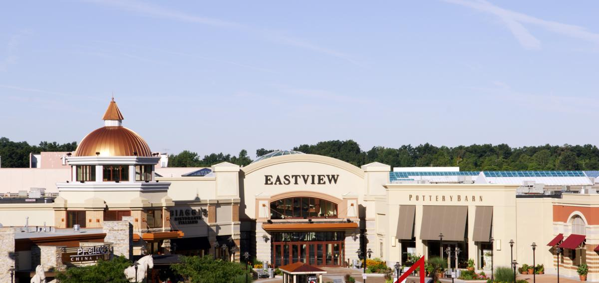 Shop at Eastview Mall