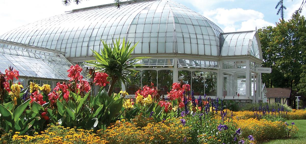 finger-lakes-sonnenberg-canandaigua-lord-and-barnum-greenhouse