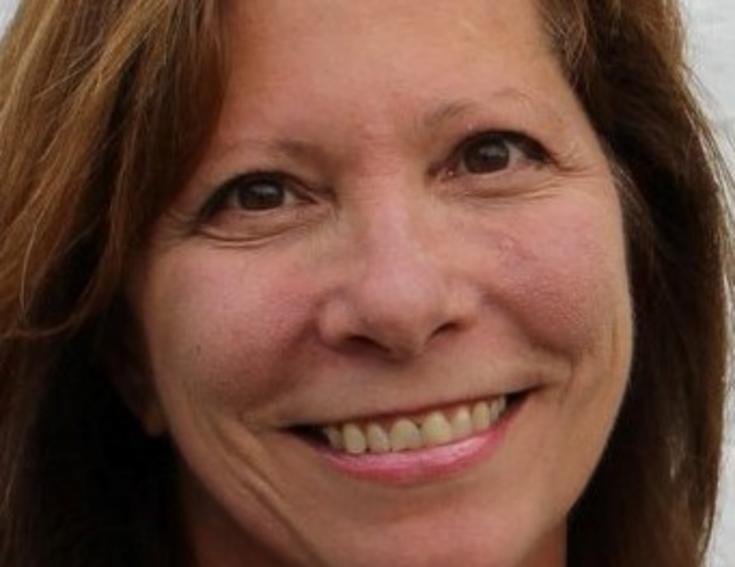 Cheryl Santos, Owner- Cayuga Lake Cabins