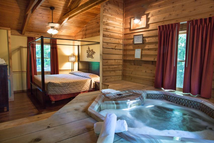 Wedding Venue - Forrest Hills Resort