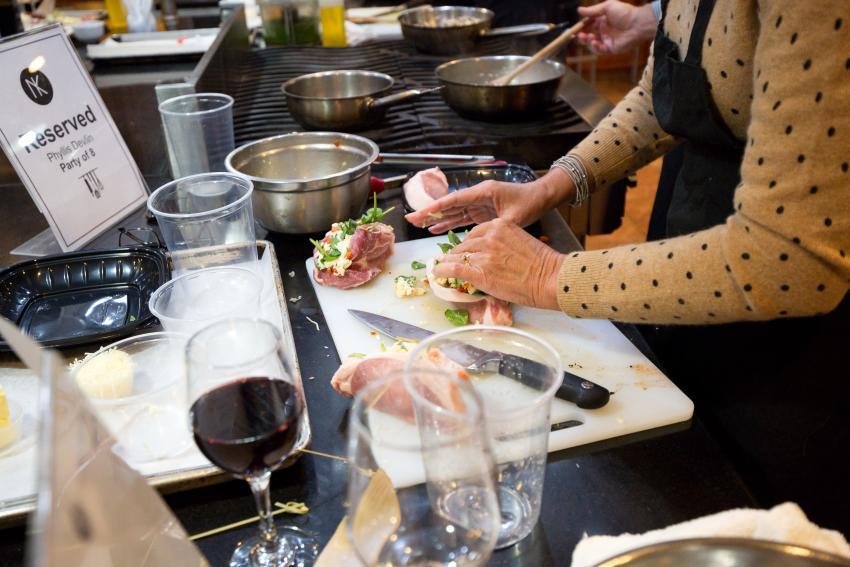 new-york-kitchen-hands-on-class