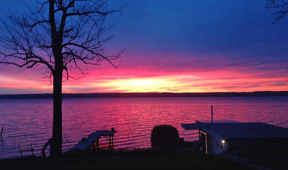 seneca-lake-sunset