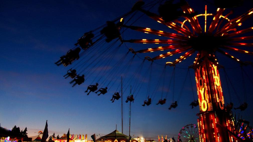 Summer Events in Vancouver   Find Festivals, Concerts