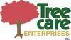 TreeCare Enterprises