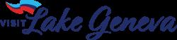 VLG Logo_2021_horizontal