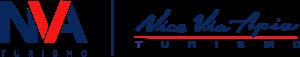 Nice Via Apia Turismo logo