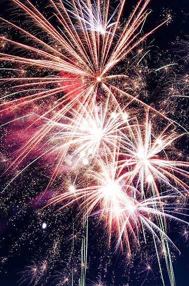 Fourth of July Events in Temecula, CA