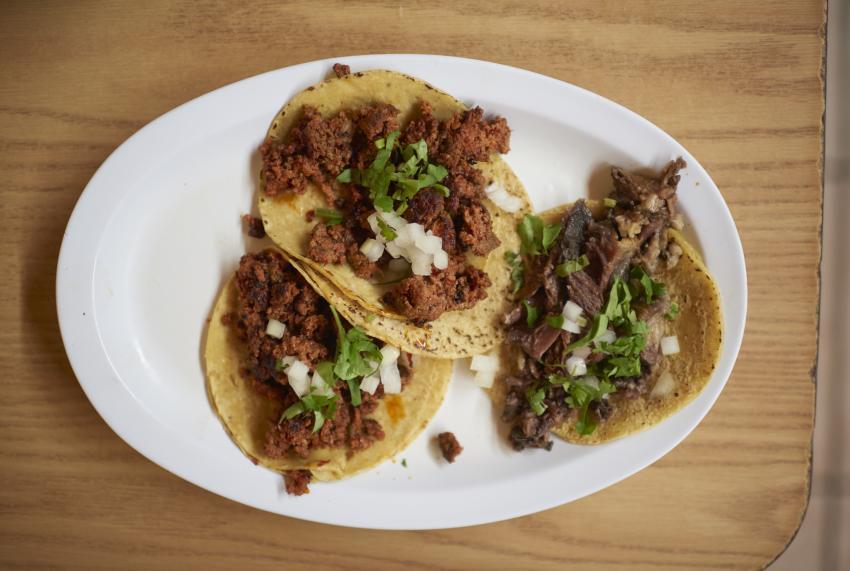 KCK Taco Trail blog 1