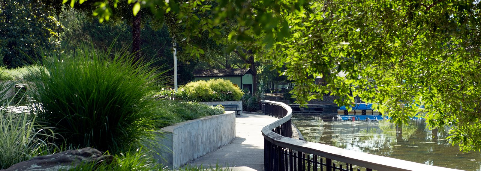 Pullen Park 21-204.jpg