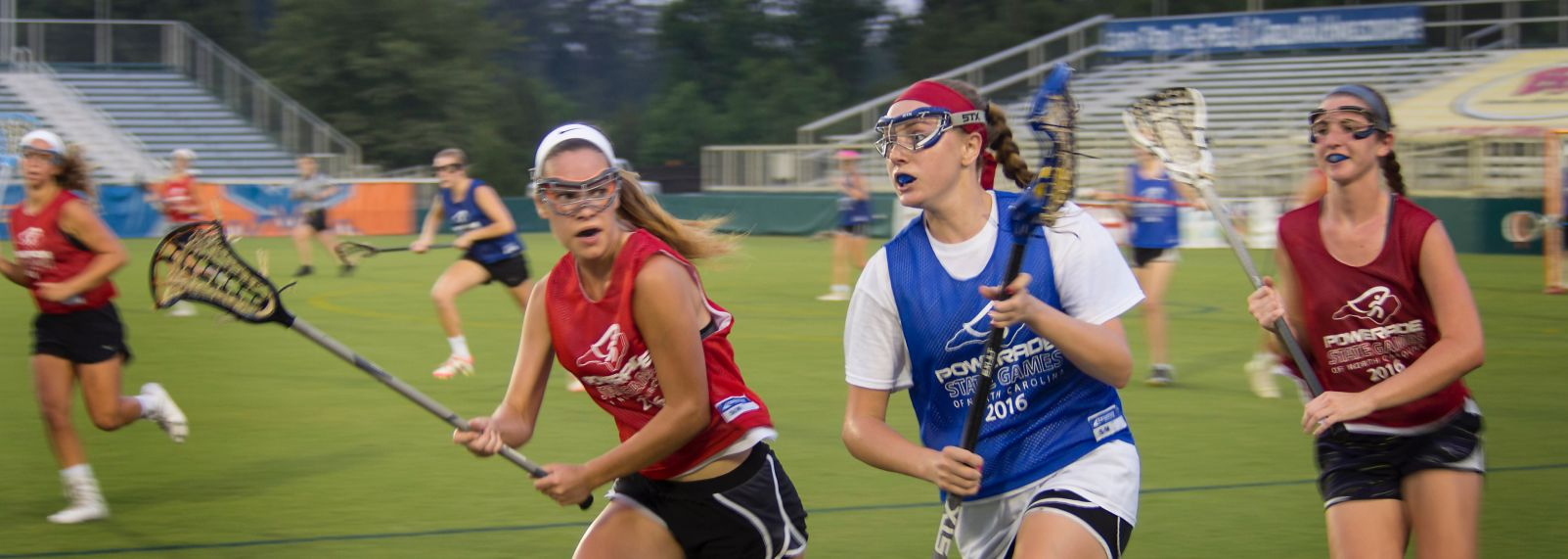 2016 Lacrosse - Credit Bill Russ Photography-215.jpeg