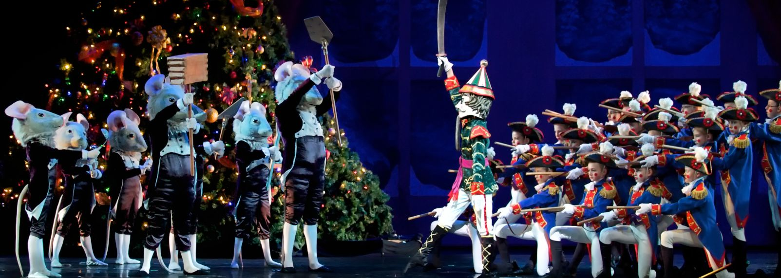 Carolina_Ballet_Nutcracker_Chris_Walt_06.JPG
