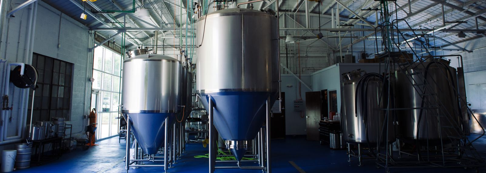 Brewery Bhavana